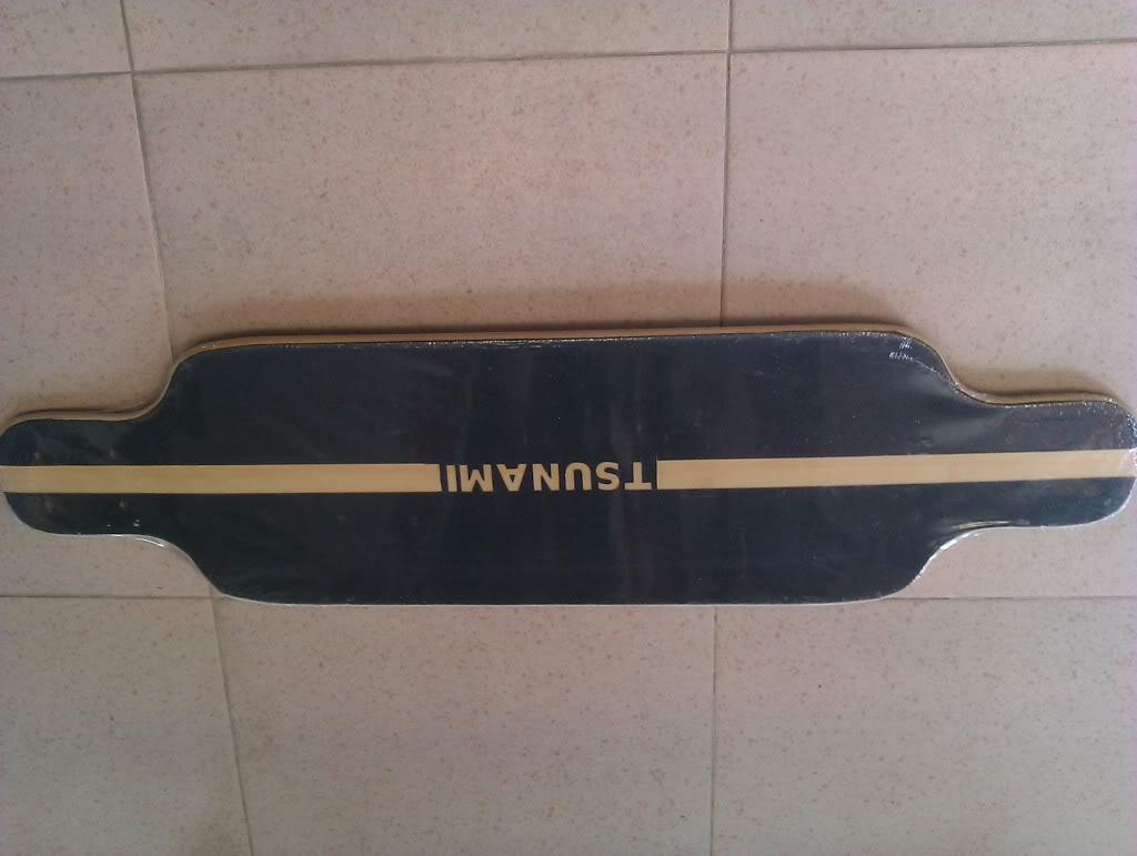NUeva tienda Downhill Málaga Shop IMAG0668