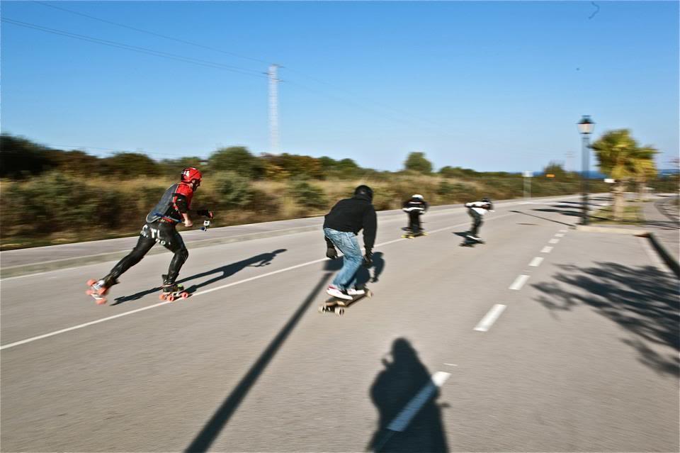 Fotos Downhill Quedada Andalucia 2012 404813_10150732667189505_536744504_11304508_494125231_n