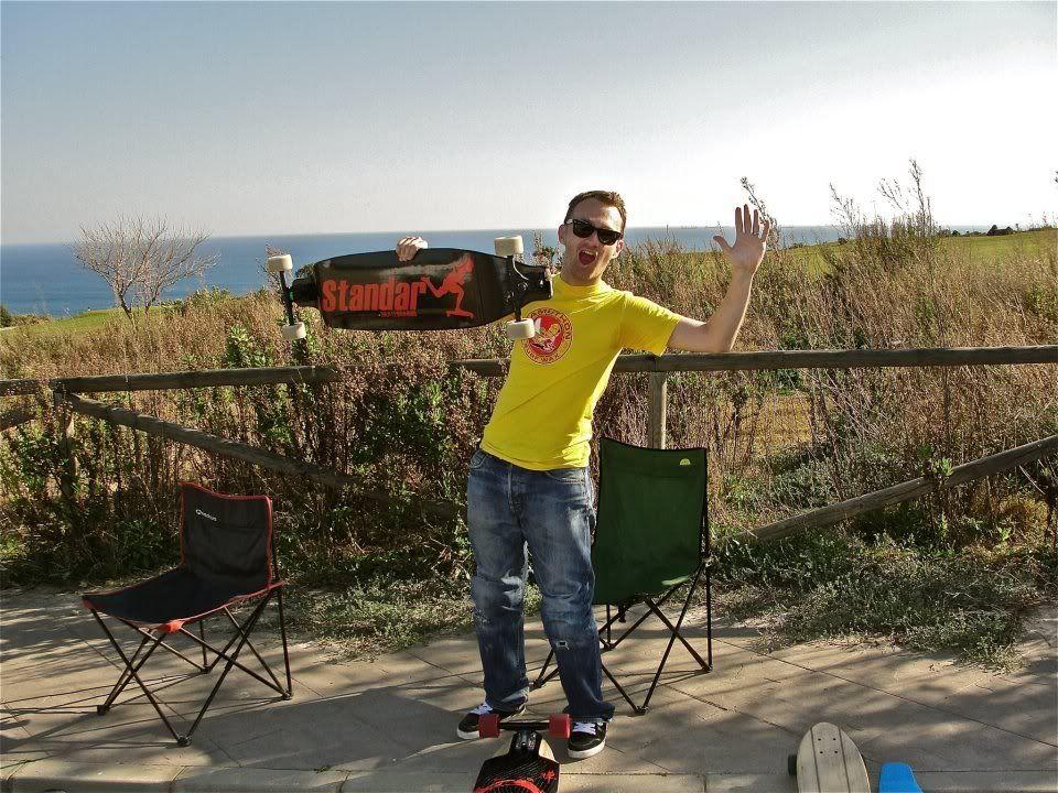 Fotos Downhill Quedada Andalucia 2012 404892_10150732658349505_536744504_11304486_1569853146_n