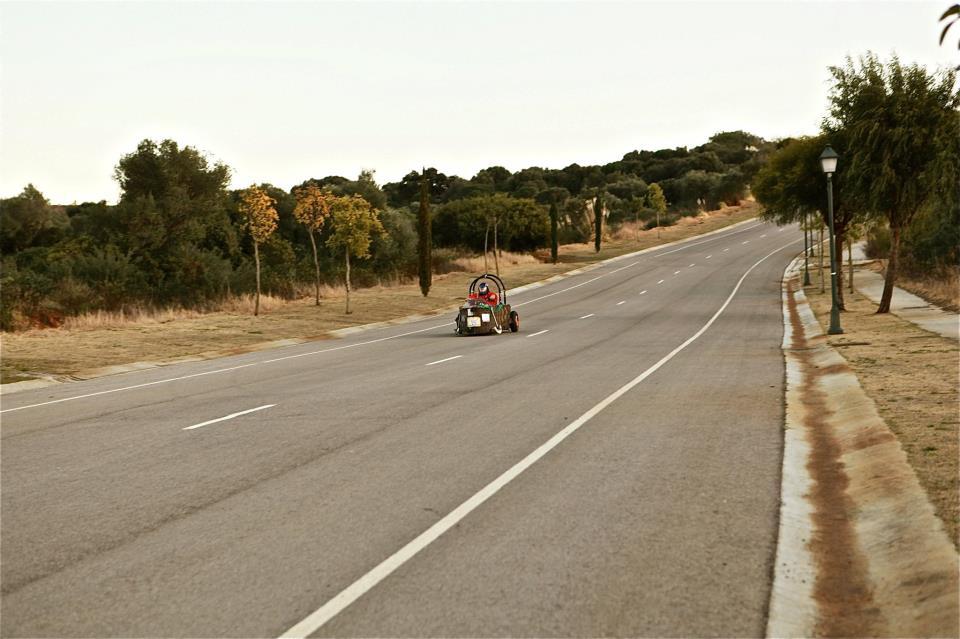 Fotos Downhill Quedada Andalucia 2012 417038_10150732678624505_536744504_11304552_1417906582_n