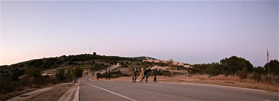 Fotos Downhill Quedada Andalucia 2012 417712_10150732682139505_536744504_11304574_1043630874_n