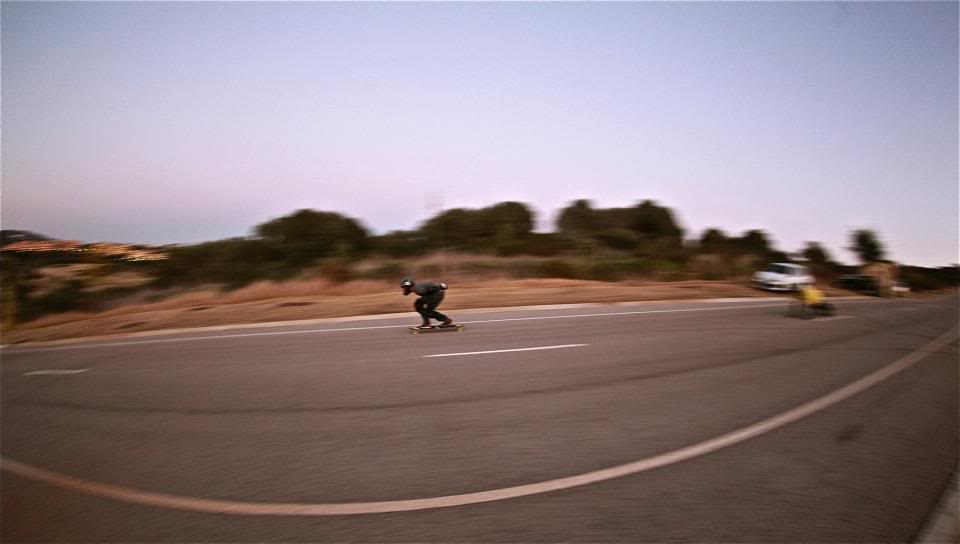 Fotos Downhill Quedada Andalucia 2012 418001_10150732681694505_536744504_11304571_436425204_n