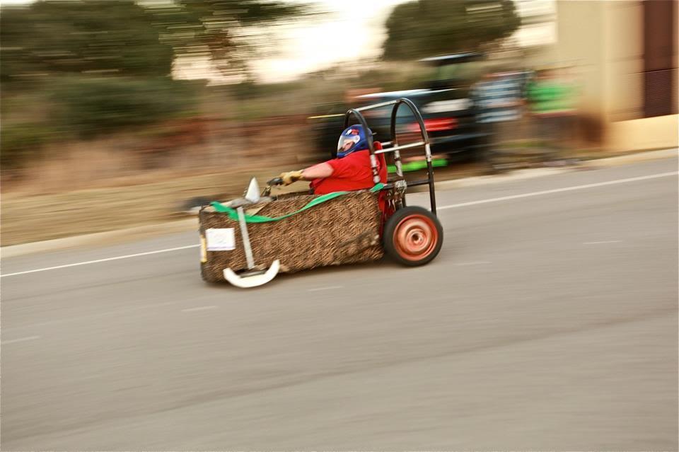 Fotos Downhill Quedada Andalucia 2012 418180_10150732678924505_536744504_11304553_2128970192_n