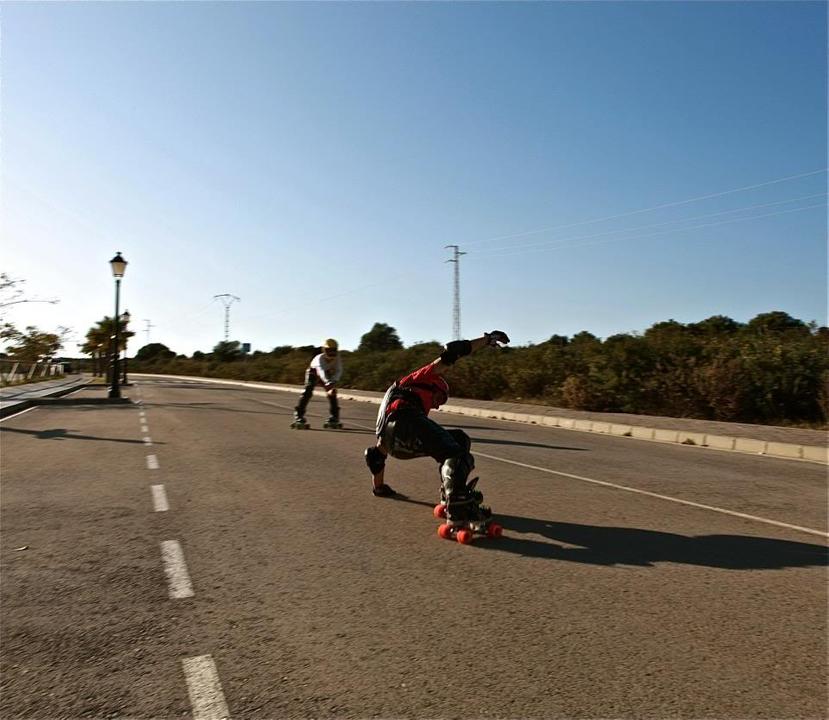 Fotos Downhill Quedada Andalucia 2012 418189_10150732669944505_536744504_11304519_92708294_n