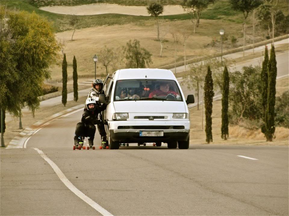 Fotos Downhill Quedada Andalucia 2012 419999_10150732679389505_536744504_11304555_1381158295_n