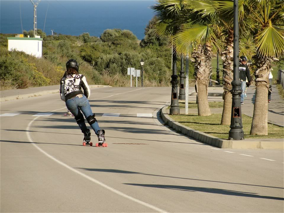 Fotos Downhill Quedada Andalucia 2012 420101_10150732663944505_536744504_11304499_1091320285_n