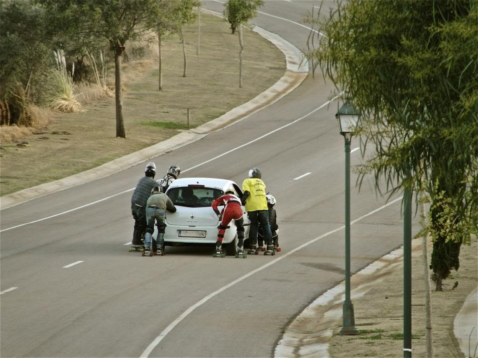 Fotos Downhill Quedada Andalucia 2012 420297_10150732680399505_536744504_11304561_2113826946_n
