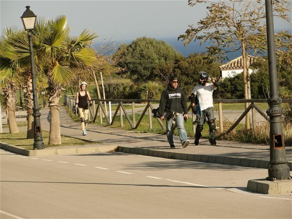 Fotos Downhill Quedada Andalucia 2012 420794_10150732664969505_536744504_11304501_1954723784_n