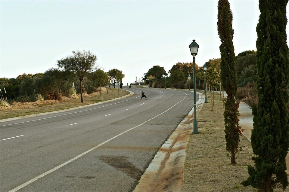 Fotos Downhill Quedada Andalucia 2012 420819_10150732674049505_536744504_11304534_1473922488_n