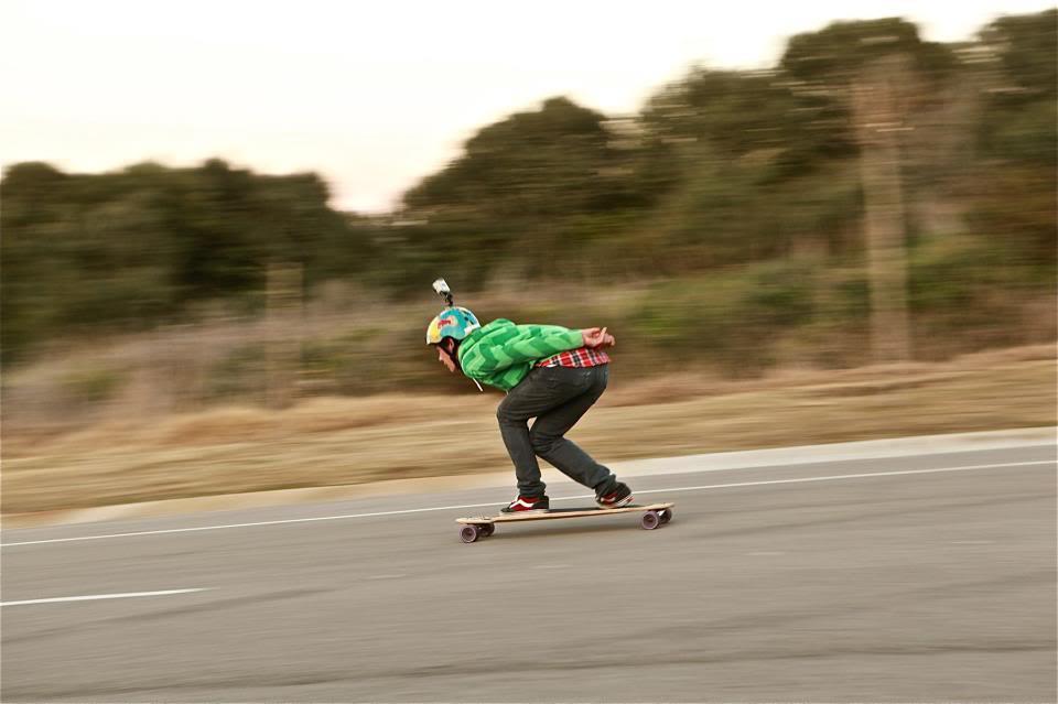 Fotos Downhill Quedada Andalucia 2012 421442_10150732681209505_536744504_11304566_1639545211_n