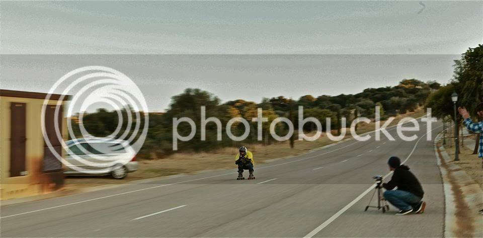 Fotos Downhill Quedada Andalucia 2012 422725_10150732676144505_536744504_11304542_78372360_n