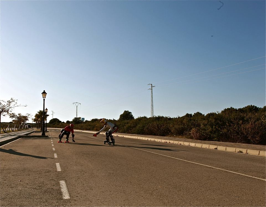 Fotos Downhill Quedada Andalucia 2012 422759_10150732669614505_536744504_11304518_978534603_n
