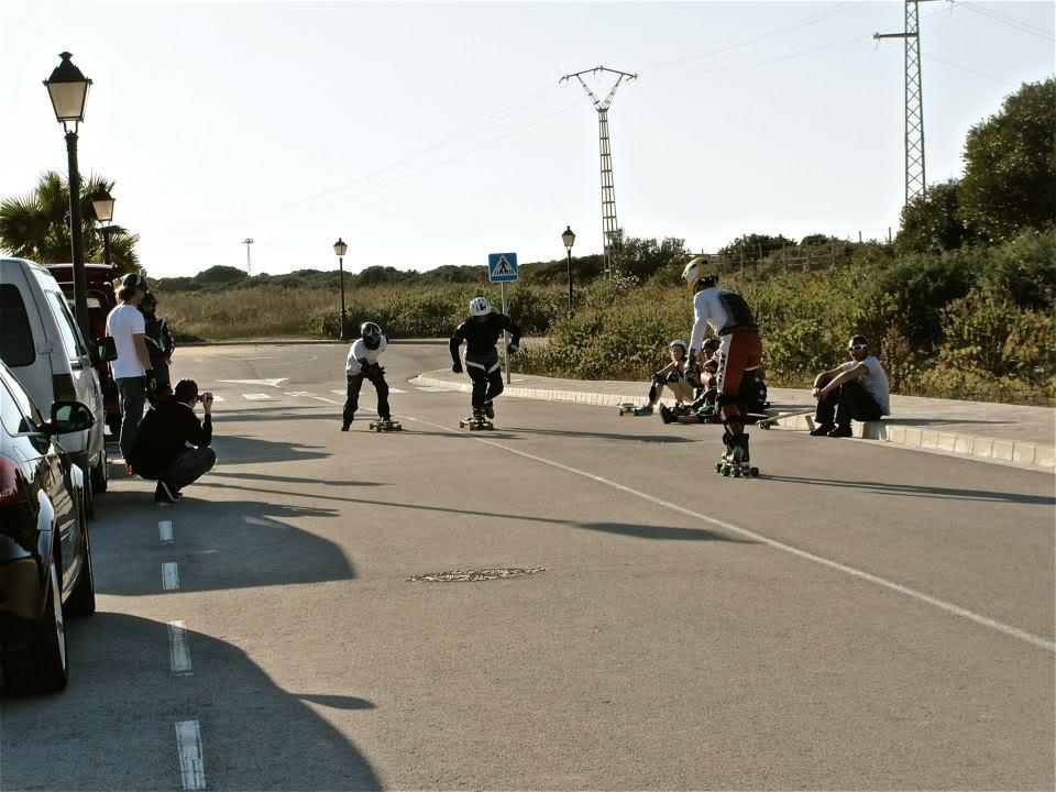 Fotos Downhill Quedada Andalucia 2012 422909_10150732666489505_536744504_11304505_586960909_n