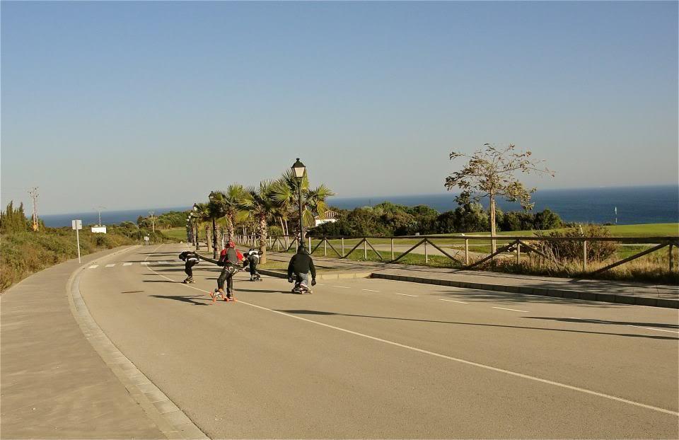 Fotos Downhill Quedada Andalucia 2012 423529_10150732667559505_536744504_11304510_1372525165_n