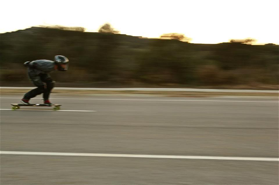 Fotos Downhill Quedada Andalucia 2012 424085_10150732677759505_536744504_11304548_636508510_n