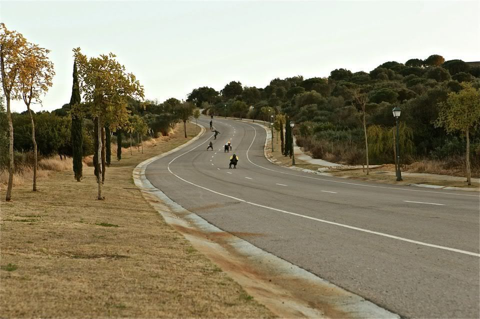 Fotos Downhill Quedada Andalucia 2012 424185_10150732677359505_536744504_11304546_1920736910_n