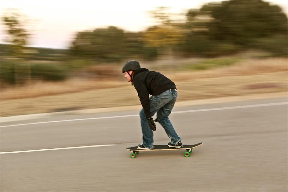 Fotos Downhill Quedada Andalucia 2012 424283_10150732681429505_1122885516_n