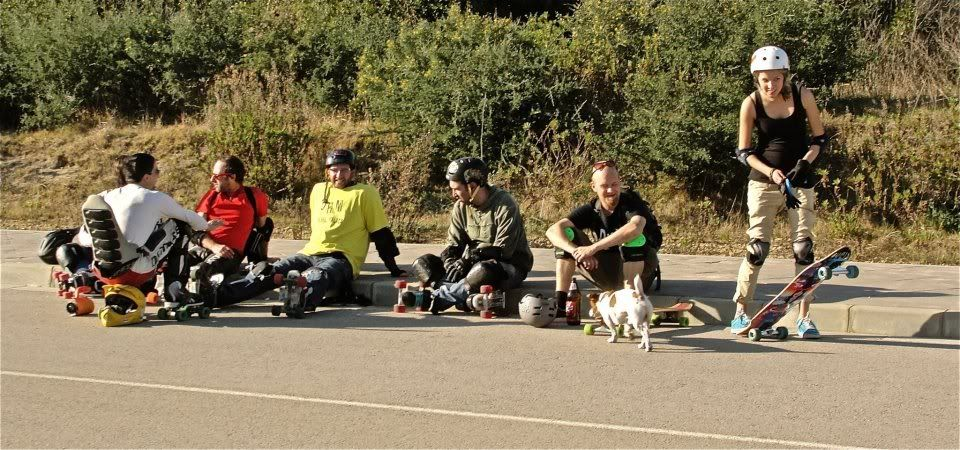 Fotos Downhill Quedada Andalucia 2012 424288_10150732655734505_536744504_11304481_636522394_n