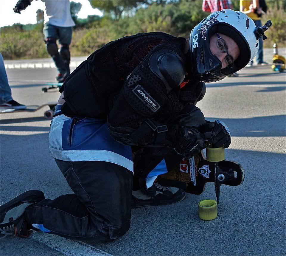 Fotos Downhill Quedada Andalucia 2012 424952_10150732658764505_536744504_11304487_1370316424_n
