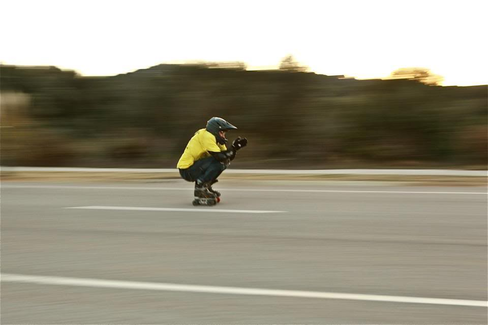 Fotos Downhill Quedada Andalucia 2012 425080_10150732677594505_536744504_11304547_1663554883_n