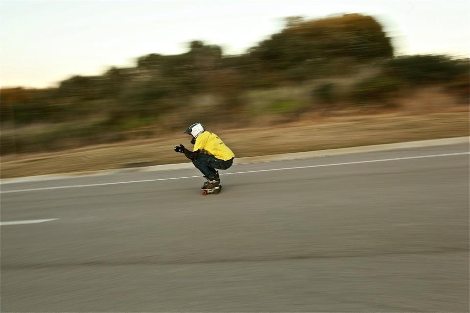 Fotos Downhill Quedada Andalucia 2012 425592_10150732676364505_536744504_11304543_1366792570_n