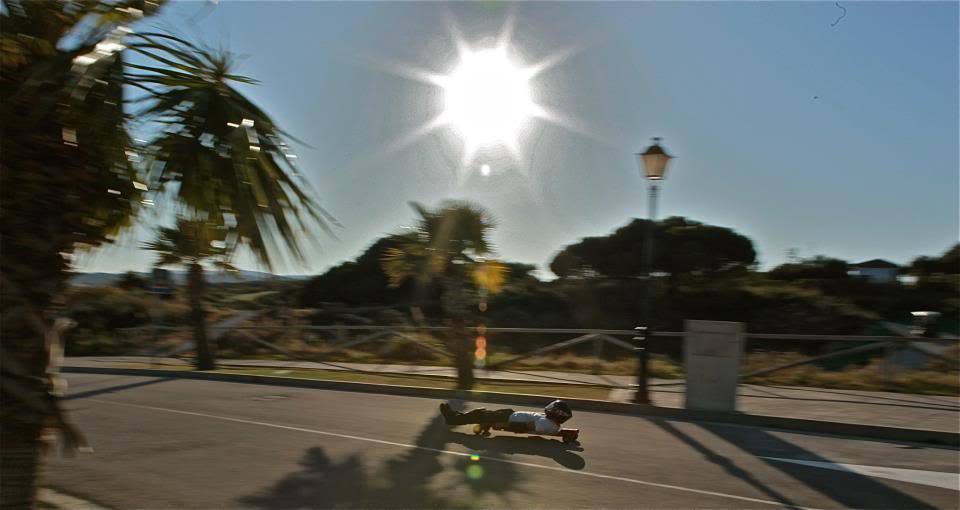 Fotos Downhill Quedada Andalucia 2012 425682_10150732670194505_536744504_11304520_1202782181_n