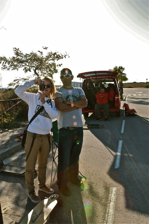 Fotos Downhill Quedada Andalucia 2012 426014_10150732659509505_536744504_11304490_538539811_n
