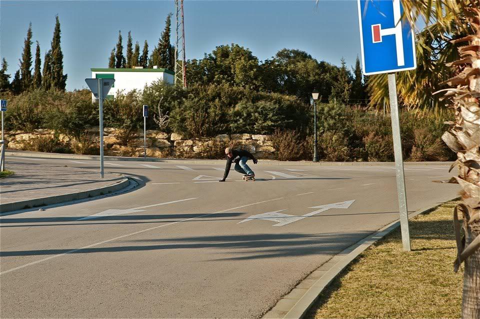 Fotos Downhill Quedada Andalucia 2012 426057_10150732672974505_536744504_11304530_2029996864_n