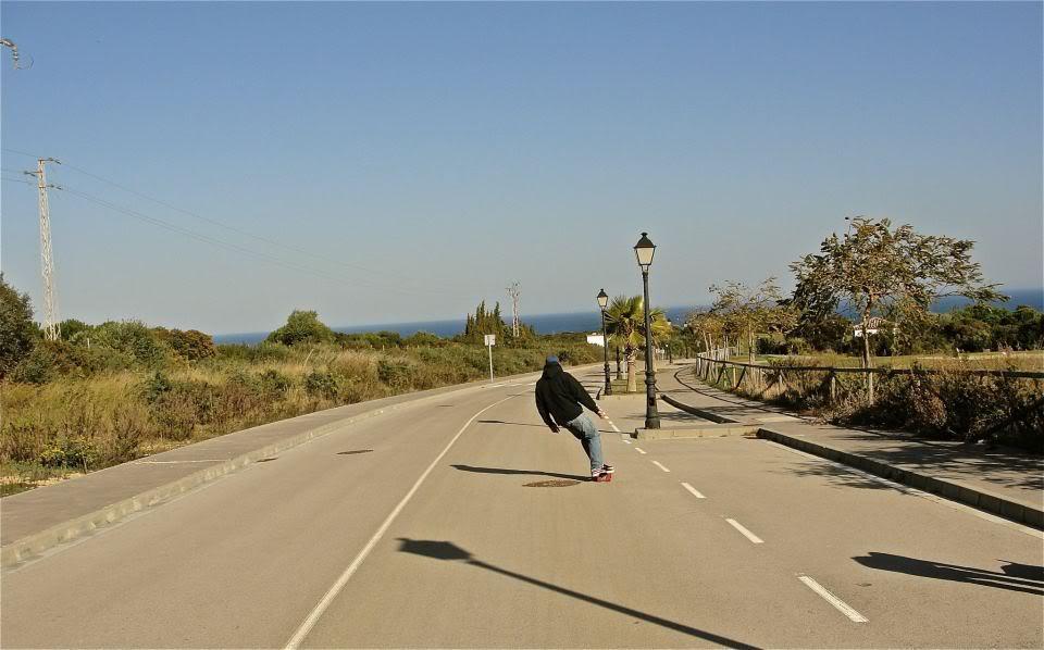 Fotos Downhill Quedada Andalucia 2012 426868_10150732666009505_536744504_11304504_72762574_n