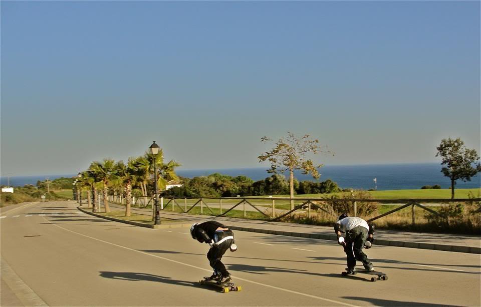 Fotos Downhill Quedada Andalucia 2012 426871_10150732666969505_536744504_11304507_430480525_n