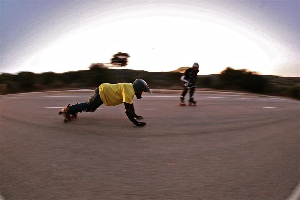 Fotos Downhill Quedada Andalucia 2012 426954_10150732682394505_536744504_11304575_738268110_n