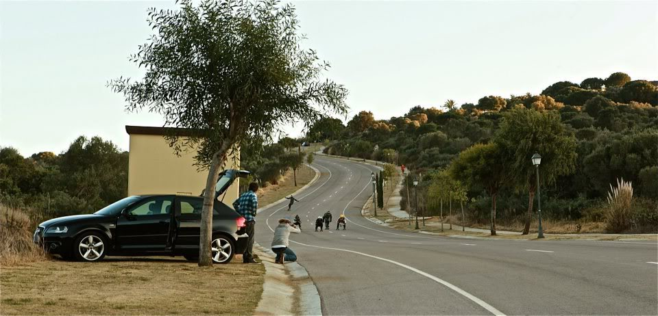 Fotos Downhill Quedada Andalucia 2012 428173_10150732676979505_536744504_11304545_2028810048_n