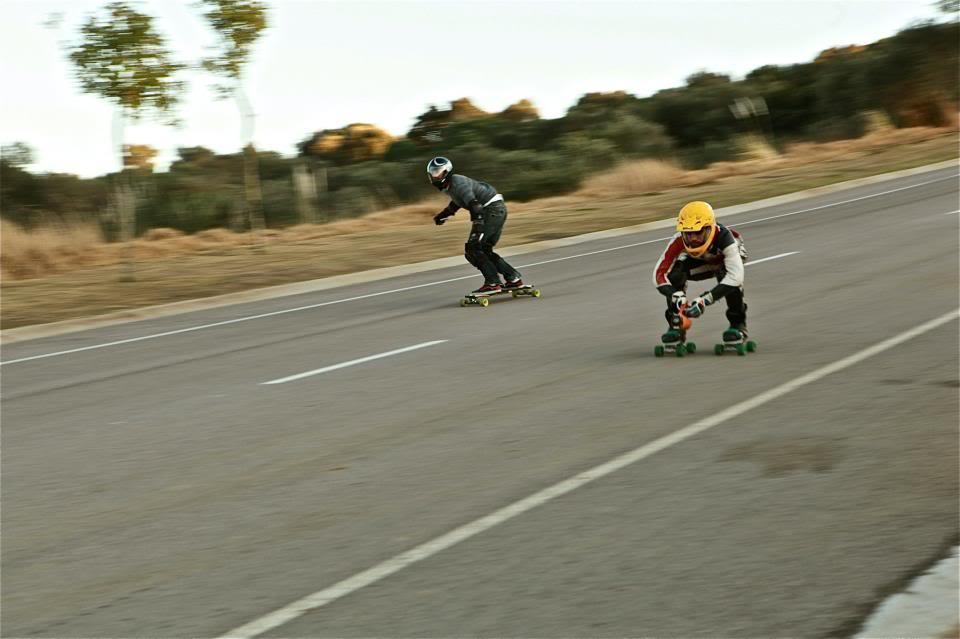 Fotos Downhill Quedada Andalucia 2012 428589_10150732675819505_536744504_11304540_754664432_n