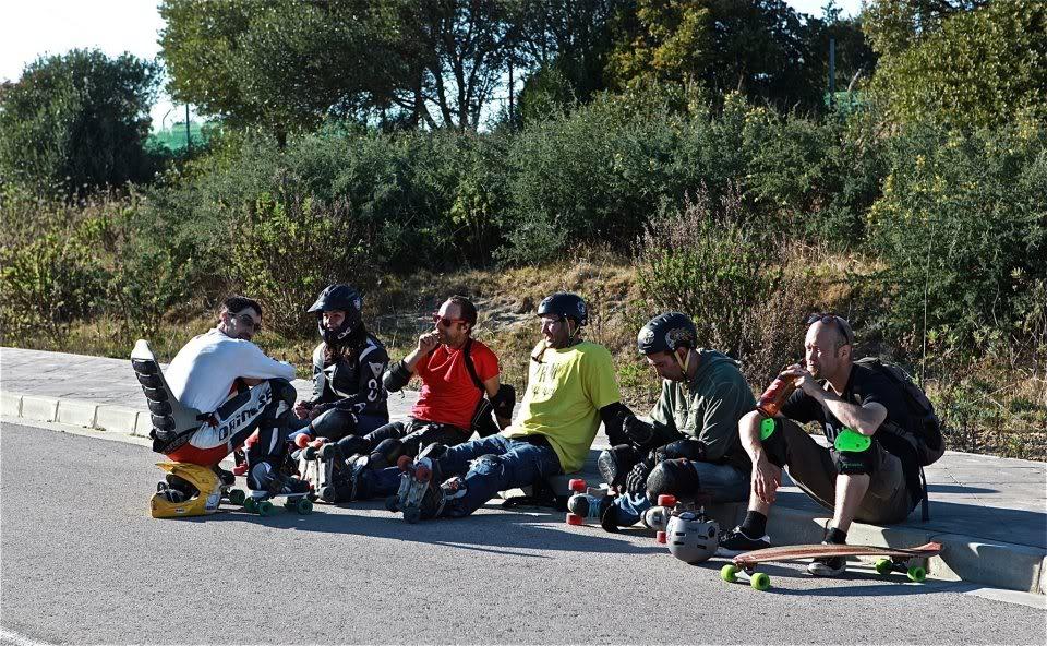 Fotos Downhill Quedada Andalucia 2012 429532_10150732656494505_536744504_11304482_1851151701_n