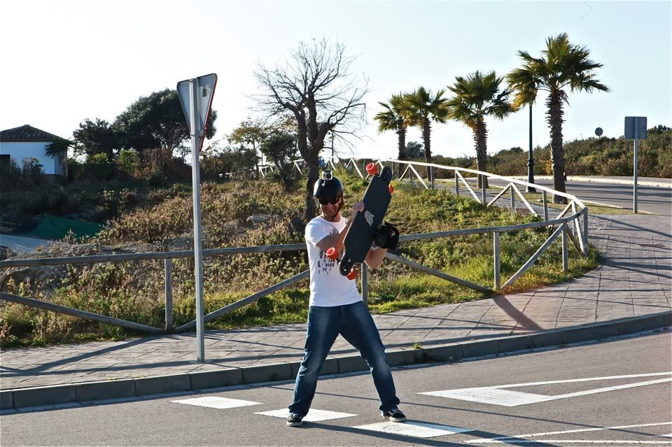 Fotos Downhill Quedada Andalucia 2012 429631_10150732670899505_536744504_11304522_149484352_n
