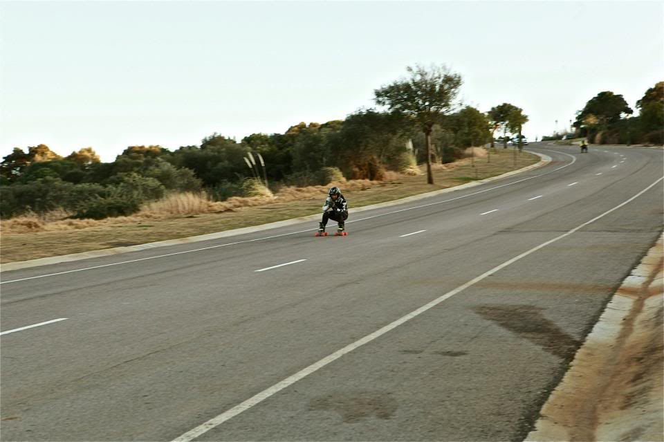 Fotos Downhill Quedada Andalucia 2012 429903_10150732674424505_536744504_11304537_599821113_n