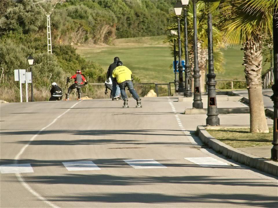 Fotos Downhill Quedada Andalucia 2012 430134_10150732668464505_536744504_11304514_632805821_n
