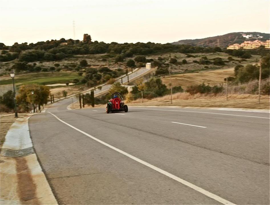 Fotos Downhill Quedada Andalucia 2012 430523_10150732679164505_536744504_11304554_370283720_n