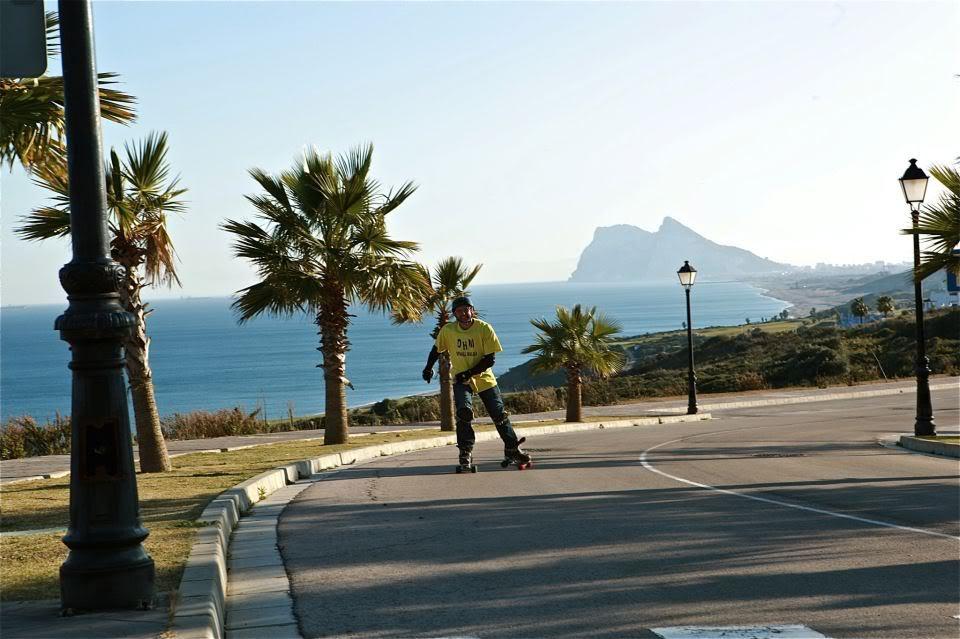 Fotos Downhill Quedada Andalucia 2012 430670_10150732672624505_536744504_11304528_1589547450_n