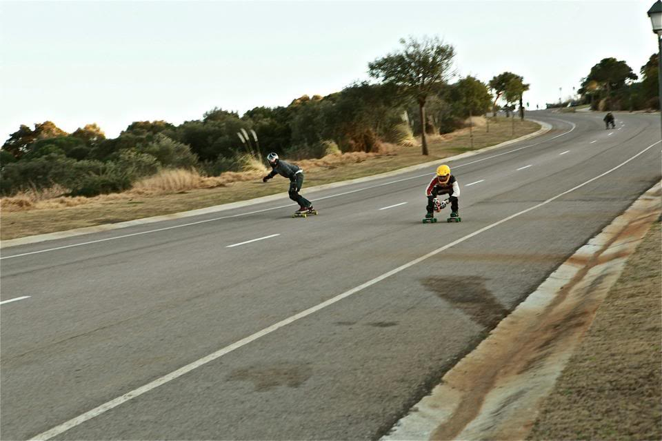 Fotos Downhill Quedada Andalucia 2012 431203_10150732675469505_536744504_11304539_1637521123_n