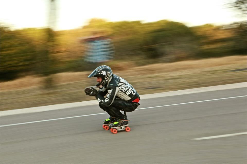 Fotos Downhill Quedada Andalucia 2012 431347_10150732674654505_536744504_11304538_720226699_n