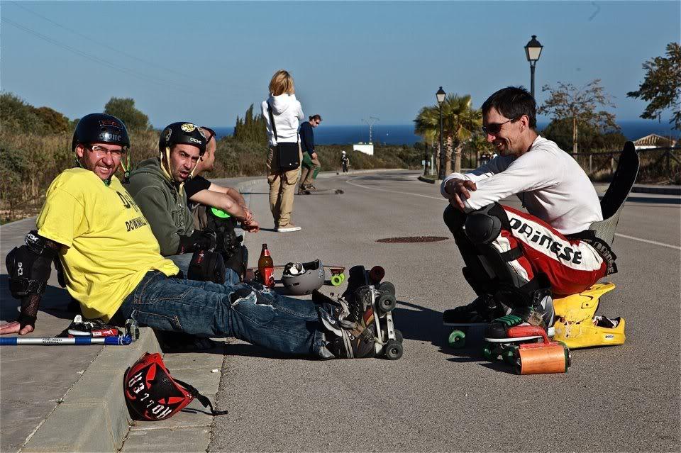 Fotos Downhill Quedada Andalucia 2012 64090_10150732656909505_536744504_11304484_538677006_n