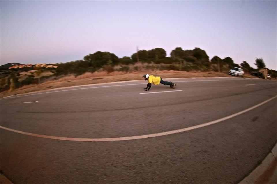 Fotos Downhill Quedada Andalucia 2012 64622_10150732681899505_536744504_11304573_988931047_n