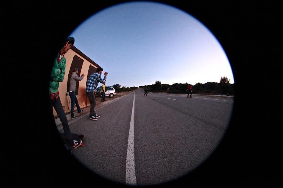 Fotos Downhill Quedada Andalucia 2012 64737_10150732682659505_536744504_11304576_1229734654_n