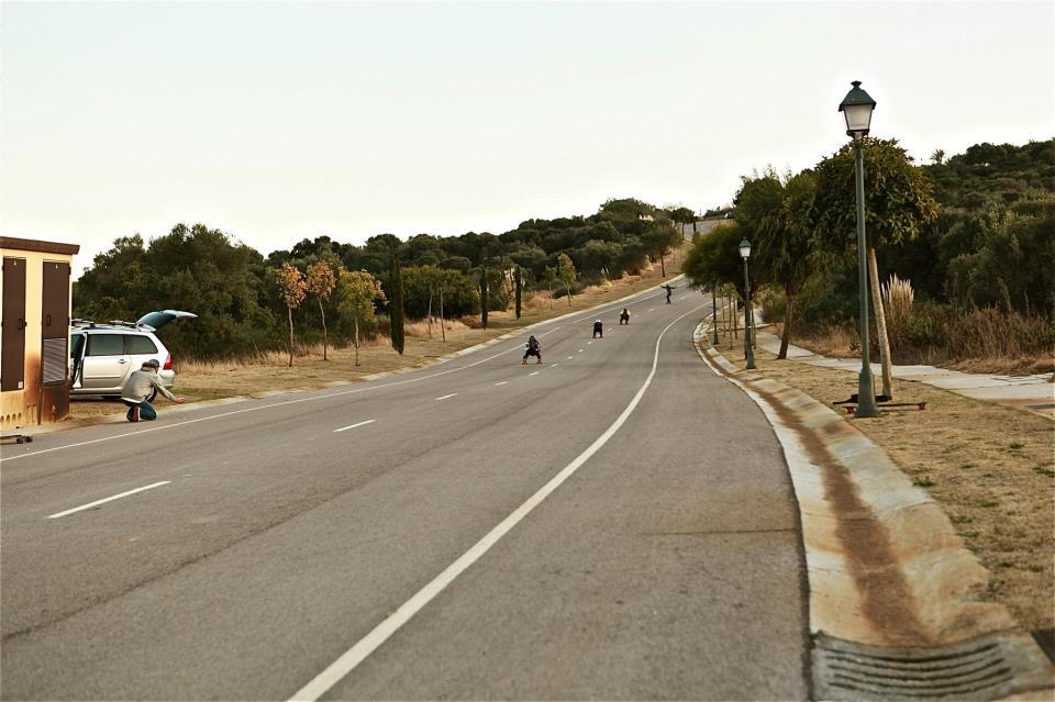 Fotos Downhill Quedada Andalucia 2012 64878_10150732676699505_536744504_11304544_1258592150_n
