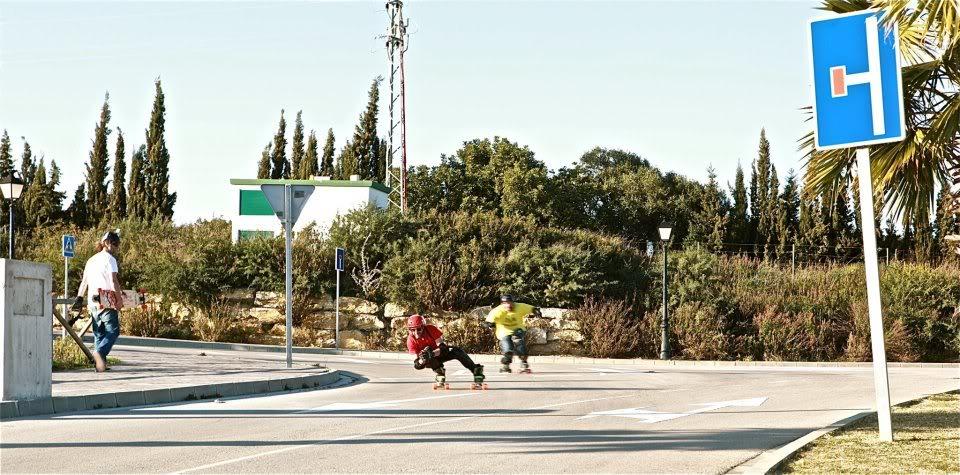 Fotos Downhill Quedada Andalucia 2012 65317_10150732671839505_536744504_11304524_1028219328_n