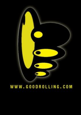 Tienda Goodrolling-Torremolinos GOODROLLING