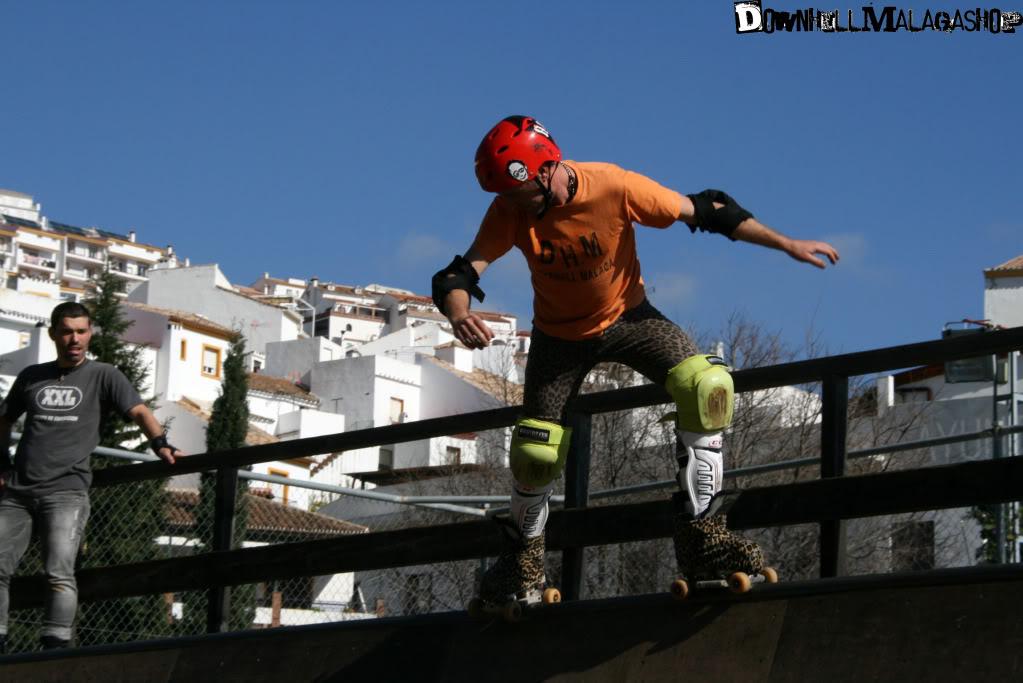 Fotos Ojen enero 2012 IMG_4481