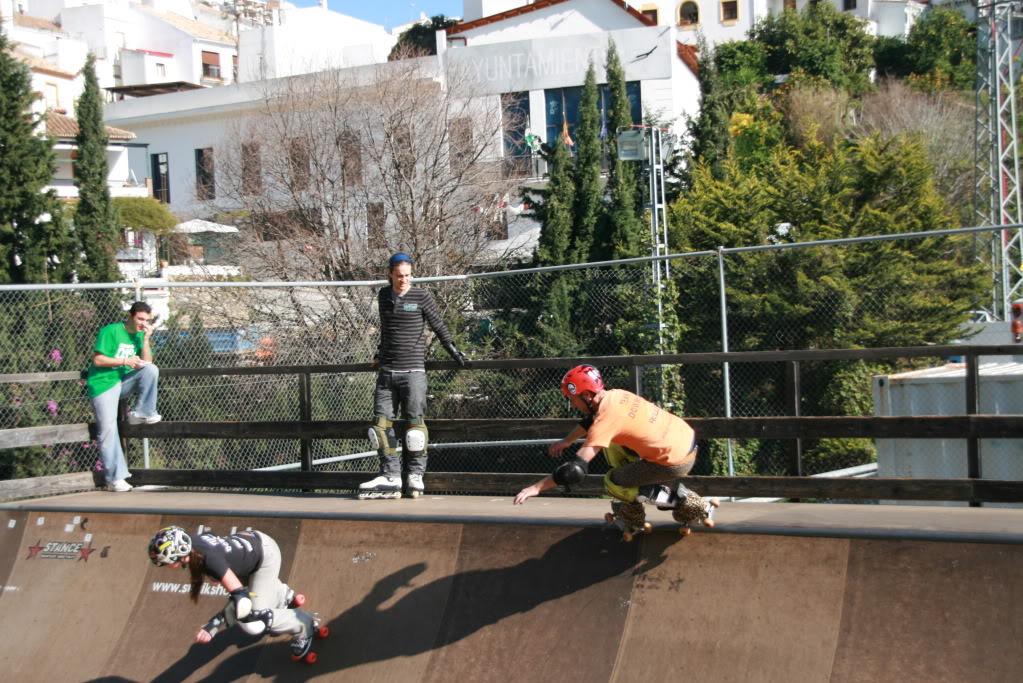 Fotos Ojen enero 2012 IMG_4502