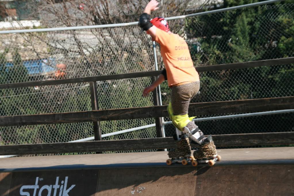 Fotos Ojen enero 2012 IMG_4510
